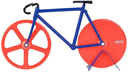 Pizza Cutter  Fahrrad